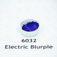 Electric Blurple  25гр