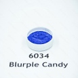 Blurple Candy 25гр