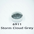 Storm Cloud Grey 25гр